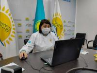 На Втором Павлодаре откроют детский досуговый центр