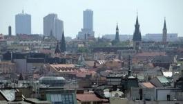 В Чехии предложили ввести уголовное наказание за оскорбление президента
