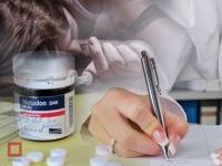 Запретить метадоновую терапию в РК вновь потребовали депутаты
