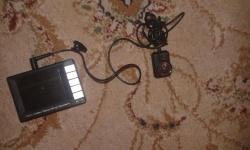Павлодарские полицейские задержали продавца шпионской видеокамеры