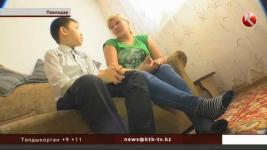 Павлодарские прокуроры разберутся, почему учитель так унижала пятиклассника