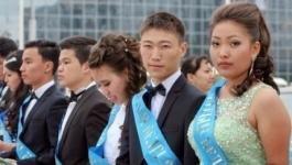 МОН РК не поддерживает идею сбора денег на выпускные
