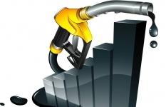 Стоимость бензина АИ-92, АИ-93 и дизельного топлива отныне не будет регулироваться в Казахстане