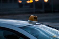 Эксперимент: какая служба такси в Павлодаре лучше?