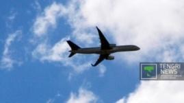Казахстанцам советуют временно воздержаться от поездок в Египет
