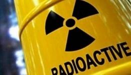 Подписано соглашение о создании банка ядерного топлива в Казахстане