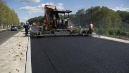 Более 160 млрд тенге потратят в этом году на ремонт дорог в Казахстане