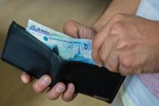 В Аксу полицейские нашли мужчину, который девять лет скрывался от своих детей и не платил им алименты