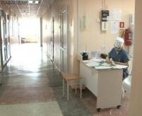 Два случая менингита зафиксировано в Павлодарской области