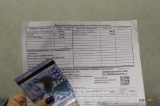 В Павлодаре монополиста обязали вернуть почти 30 миллионов тенге потребителям за прошлую зиму