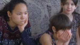 В Казахстане сокращается количество детских домов