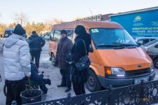 Для перевозки инвалидов-колясочников акимат выделит дополнительно полтора миллиона тенге