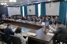 Десятикратным налогом облагают нерадивых землепользователей в Павлодарской области