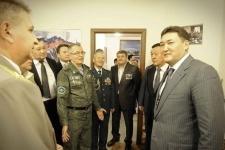 Союз ветеранов войны в Афганистане просит о помощи для семей воинов-интернационалистов