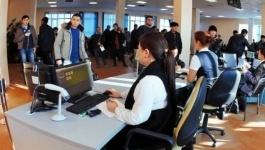 Как защитят персональные данные казахстанцев
