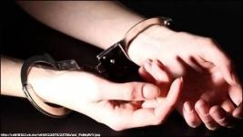 Жительницу Экибастуза подозревают в совершении по меньшей мере трех краж