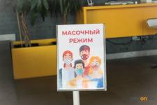 Решение об усилении карантинных мер в Павлодарской области примут на следующей неделе