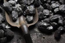 Уголь в Павлодарской области подорожал почти на 10 процентов