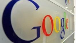 Google поднялась на второе место в списке самых дорогих компаний мира