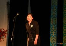 В Павлодаре прошел республиканский конкурс для мультиязычной молодежи