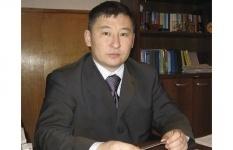 Арестованному замакима района Павлодарской области предъявлены обвинения по трем статьям