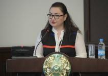 В Павлодарском областном акимате рассказали о мероприятиях ко Дню столицы