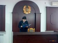 В Павлодаре вынесли приговор изготовителям и реализаторам суррогатного алкоголя