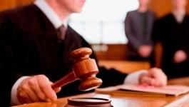 Упразднить привод по гражданским делам предлагают в РК
