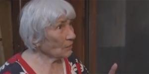 В Уральске залечившая до смерти двух детей знахарка винит в случившемся их родителей