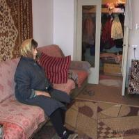 Пенсионеры мерзнут в собственных квартирах