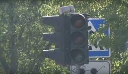 В Алматы неработающие светофоры провоцируют аварии (фото)  28