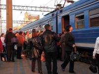 27 семей переселенцев прибыли в Павлодарскую область