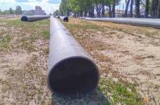 Микрорайон «Второй Павлодар» до сих пор не подключен к канализационной системе