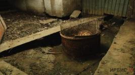 Жители второго Павлодара требуют привлечь столичных экспертов для оценки канализации
