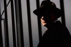 В России мужчина заподозрил друга в шпионаже в пользу США и забил его до смерти