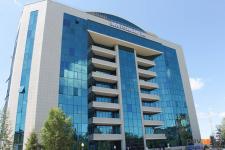 В Павлодаре оценили вклад дома инвесторов в индустриальное развитие региона