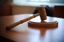 Должник по алиментам получил срок в Павлодарской области