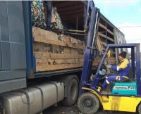 Изменилось ли отношение павлодарцев к раздельному сбору мусора?