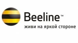 В Павлодарской области завершилась акция «Мобильная весна» от Beeline