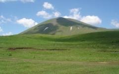 Путешествие по Армении. Что таит в себе Армаганское сокровище?