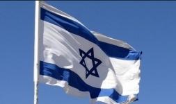 Парламент Израиля проголосовал за смертную казнь для террористов