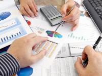 IT-платформу РК по закупкам и производителям хотят создать до старта тендеров