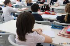 Сельские школьники Павлодарской области могут выиграть бесплатное обучение в образовательных учреждениях для одаренных детей