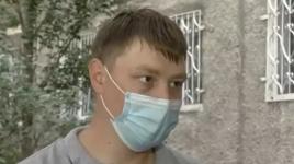 """Сироту """"случайно"""" сняли с очереди на квартиру через 13 лет ожидания в Павлодаре"""