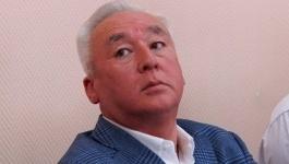 Сейтказы Матаеву удовлетворили ходатайство об условно досрочном освобождении