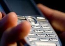 В Павлодаре камера видеонаблюдения помогла в поиске грабительницы сотового телефона