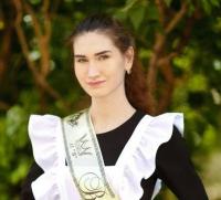 Четыре выпускника в Павлодаре смогли, не сдавая ЕНТ, получить высший балл на этом экзамене