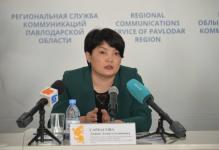В Павлодарской области выясняют, кто учинил препятствие начинающему бизнесмену в Железинском районе