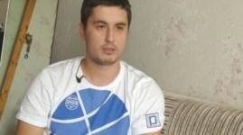 Оператора телеканала СТВ избили неизвестные в Павлодаре