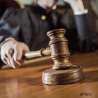 «Он угрожал, избивал, куда-то вывозил»: свидетель по делу об убийстве девушки в Павлодаре дал показания